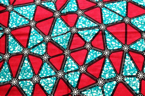african pattern name african print fashion fabric african print fabric