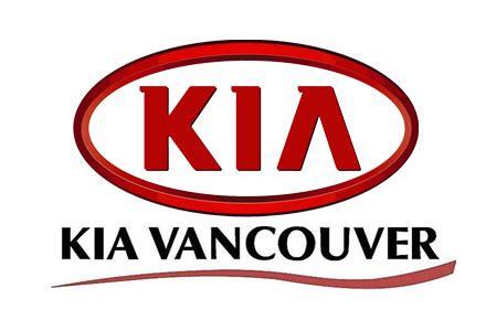 Kia Vancouver Kia Vancouver Automind Collision Automind 車身修理集團