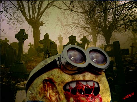 imagenes de minions zombies 301 moved permanently