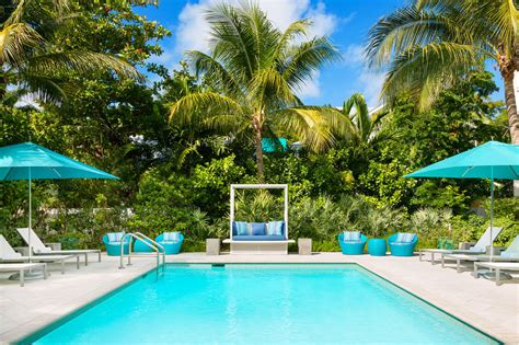 the marker waterfront resort key west 2018 room prices deals reviews expedia