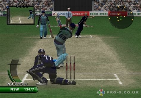 ipl cricket game for pc free download full version ea sports cricket 2009 ipl vs icl free download pc game