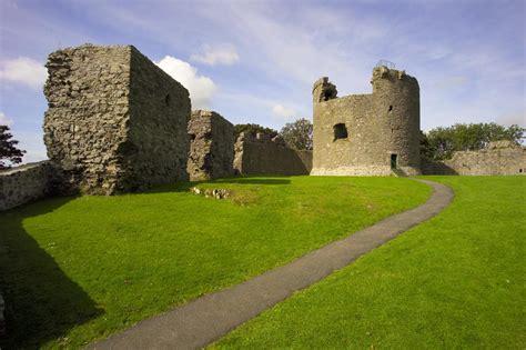 castle cottage newcastle