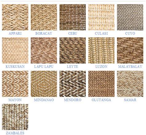 tappeti in fibra naturale atelier tatababa rinnovare la di un bimbo i