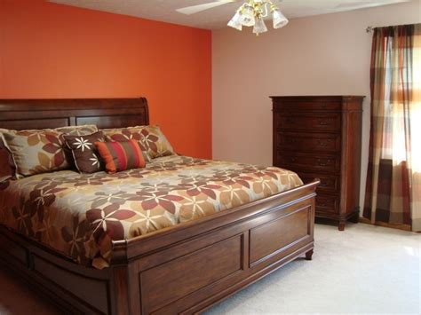 victorian bedroom paint colors wall colors are quot wet coral quot and quot victorian pearl quot behr