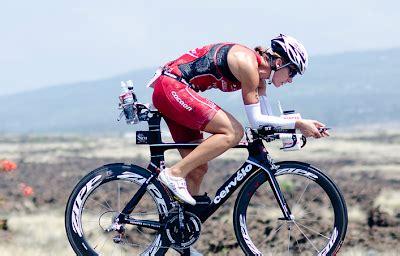 3 hydration strategies bicycle hydration strategies optimizing aerodynamics