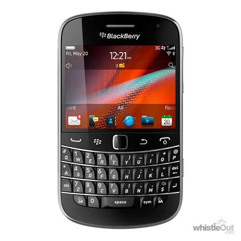 Blackberry Dakota 9900 Ori New new unlocked blackberry bold 9900 os 7 0 nfc 5mega pixel 2 8 1 2g cpu 8g rom ebay