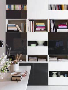 besta schwarz great wallpaper great compliment ikea besta shelf unit