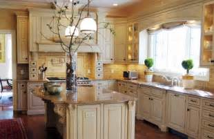 As kitchen wall decorating ideas also rustic kitchen island decorating