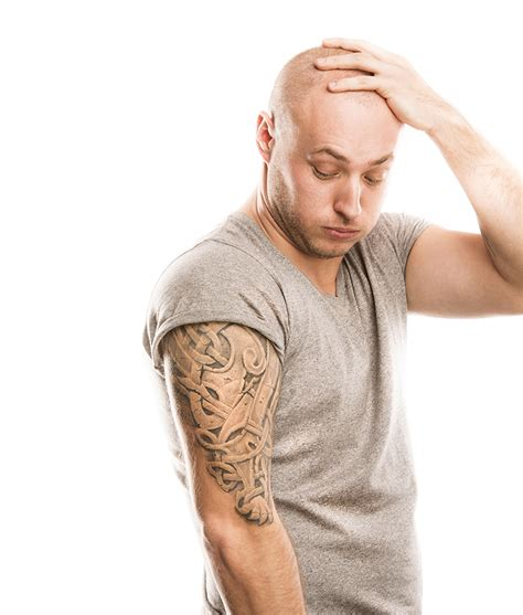 how hard is it to remove a tattoo dermatology associates of atlanta ga
