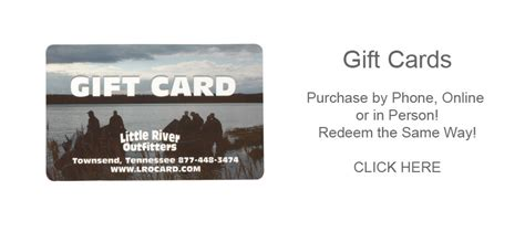Orvis Gift Card Balance - gift cards orvis gift card orvis autos post