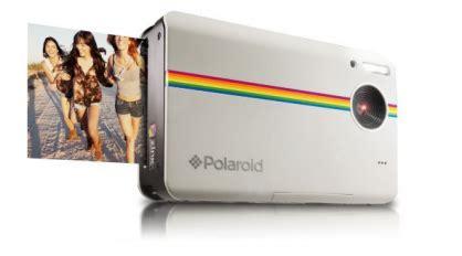 get 23% off polaroid z2300 coupon, polaroid z2300 promo