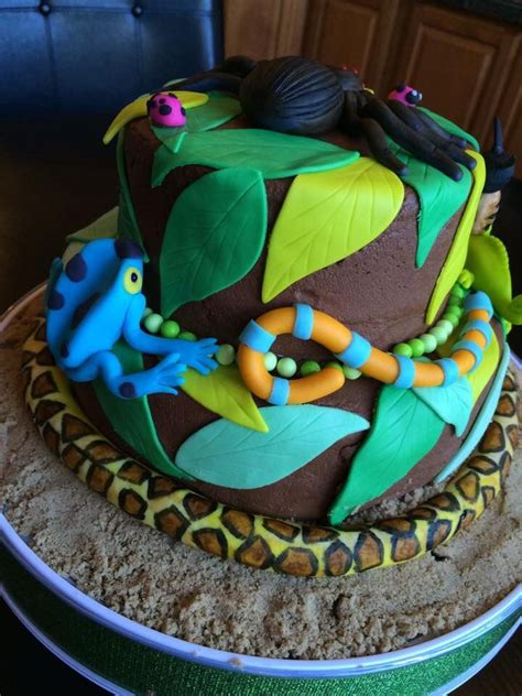 crocodile birthday cake template crocodile birthday cake template free 480 best children s