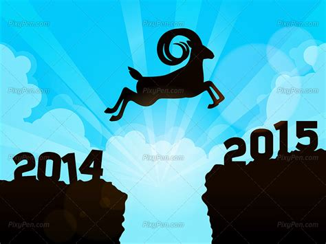 new year 2015 goat horoscope year of goat year 2015 animal sign now