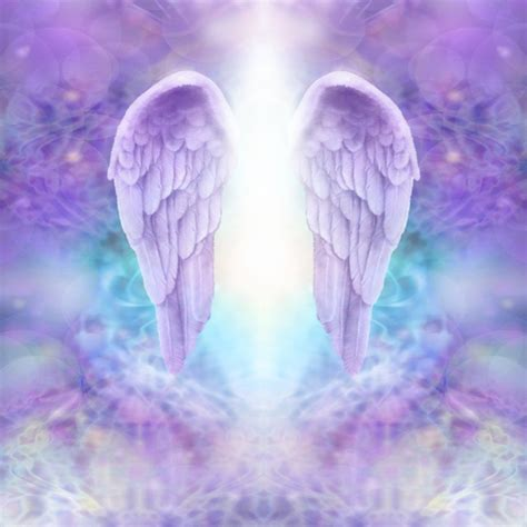 guardian angel channeled reading angel touch cyprus