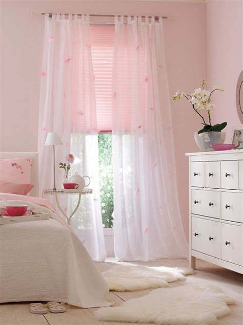 light pink bedroom light pink bedroom white furniture with black hardware