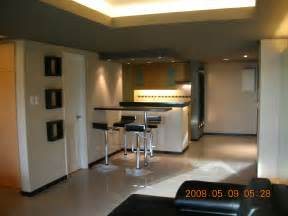 Home Interior Design Forum 100 Home Interior Design Singapore Forum Interior