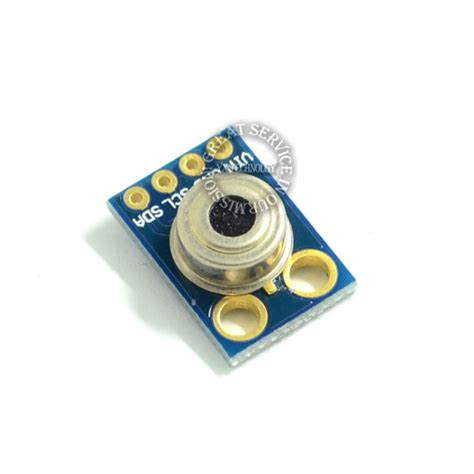 Gy 63 Ms5611 High Resolution Atmospheric Pressure 1 ᑎ gy 31 tcs230 tcs3200 ᗗ color color recognition sensor