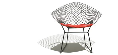 harry bertoia chair pads bertoia chair pad replacement chairs seating