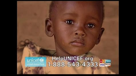 unicef commercial actress unicef tap project tv commercial for unicef featuring