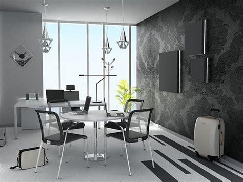marvelous grey interior design ideas