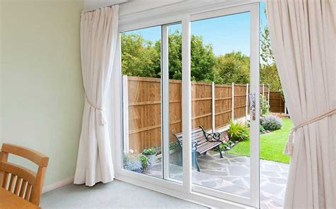 High Security Patio Doors 6 Modern Door Designs That Are For Any Home Albion Windows