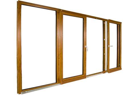 Fenster Nicht Zu öffnen by Arten Das Fenster Zu 246 Ffnen Fensternorm