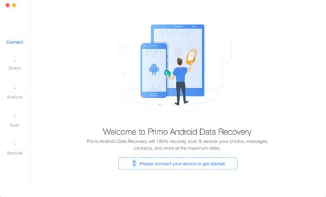 recover deleted photos android without root how to recover deleted files on android without rooting