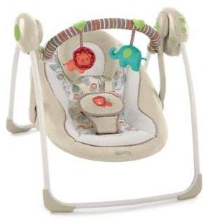 comfort and harmony swing weight limit top 8 best baby swings in 2018 reviews