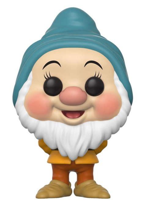 Funko Pop Disney Snow White Set 7 funko celebrates 80th anniversary of disney s snow white