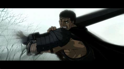 film anime berseri terbaik anime berserk movie announced page 19