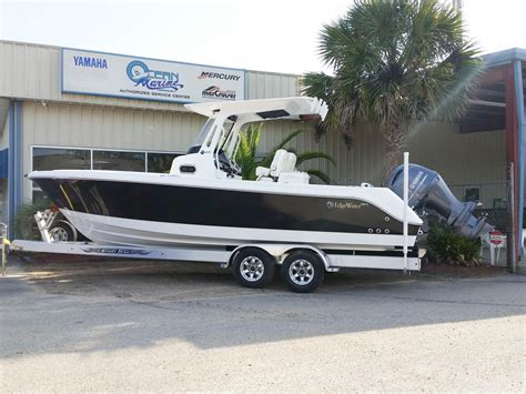 edgewater center console boats for sale edgewater boats for sale page 8 of 18 boats