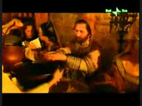 banchetto medievale banchetto medievale