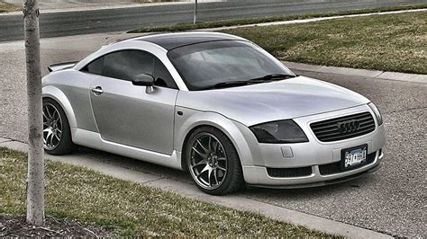 electric and cars manual 2002 audi s8 windshield wipe control daily turismo 5k syncro de mayo 2002 audi tt quattro