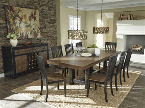 Liberty Dining Room Sets liberty lagana furniture in meriden ct the quot emerfield