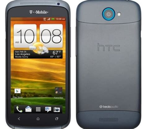 t mobile htc sense t mobile htc one s gets ota update to android 4 0 4 and