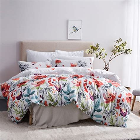 Duvet Cover Quilt Cover Mikrofiber Edition Hotel 3 buy duvet cover sets duvets covers sets home garden for sale south africa