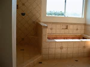 Bathroom remodel ideas small master bathrooms with small bathroom
