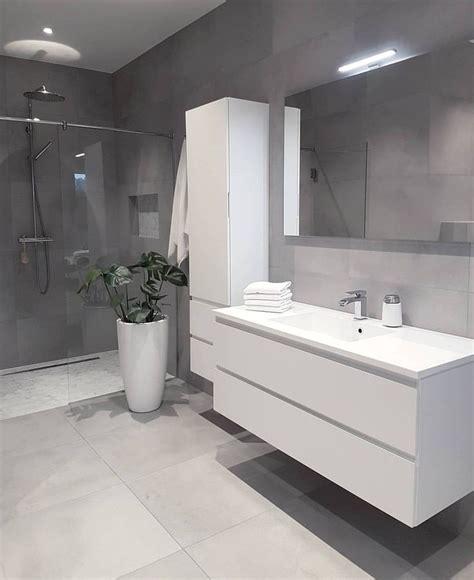 arredamento per bagno moderno arredo bagno 25 idee per progettare bagni moderni ispirando