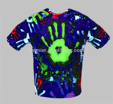 design a bowling shirt bowling shirts custom custom made full sublimation
