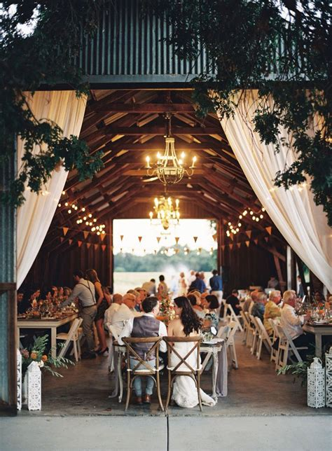barn wedding venues southern california 2 17 best ideas about california wedding venues on