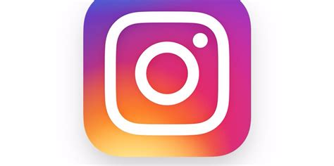 design a logo for instagram instagram logo design pictures to pin on pinterest pinsdaddy