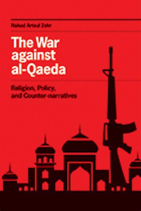 the war against the the war against al qaeda reading religion