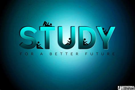 study background study wallpapers wallpaper cave