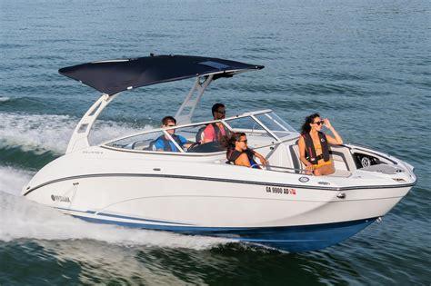 yamaha jet boats 2019 new 2019 yamaha 242 limited s e series power boats inboard