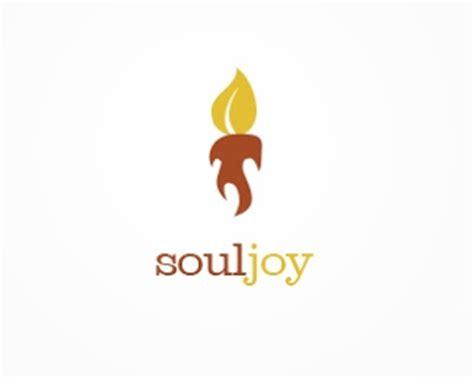 designcrowd vs crowdspring church logos inspiring church religious logo designs