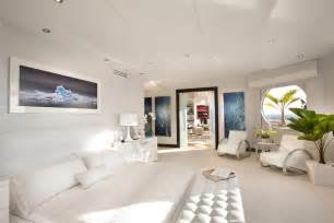 Home Interior Design Miami Luxury Home Interior Design Bedroom Contemporary With New