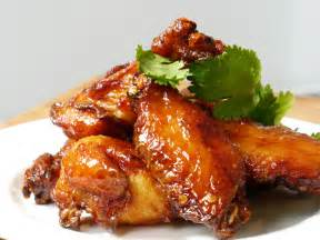 a chicken lover s guide to korean food seoulistic