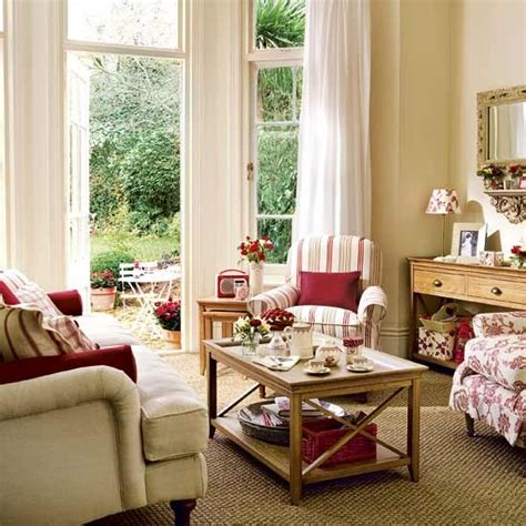 Country Living Room Colour Ideas New Home Interior Design Collection Of Country Living