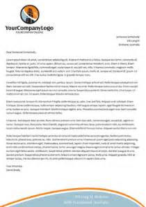 The Perfect College Essay Check Your Exaggeration Drama And Remove