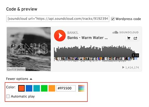 format audio soundcloud 301 moved permanently
